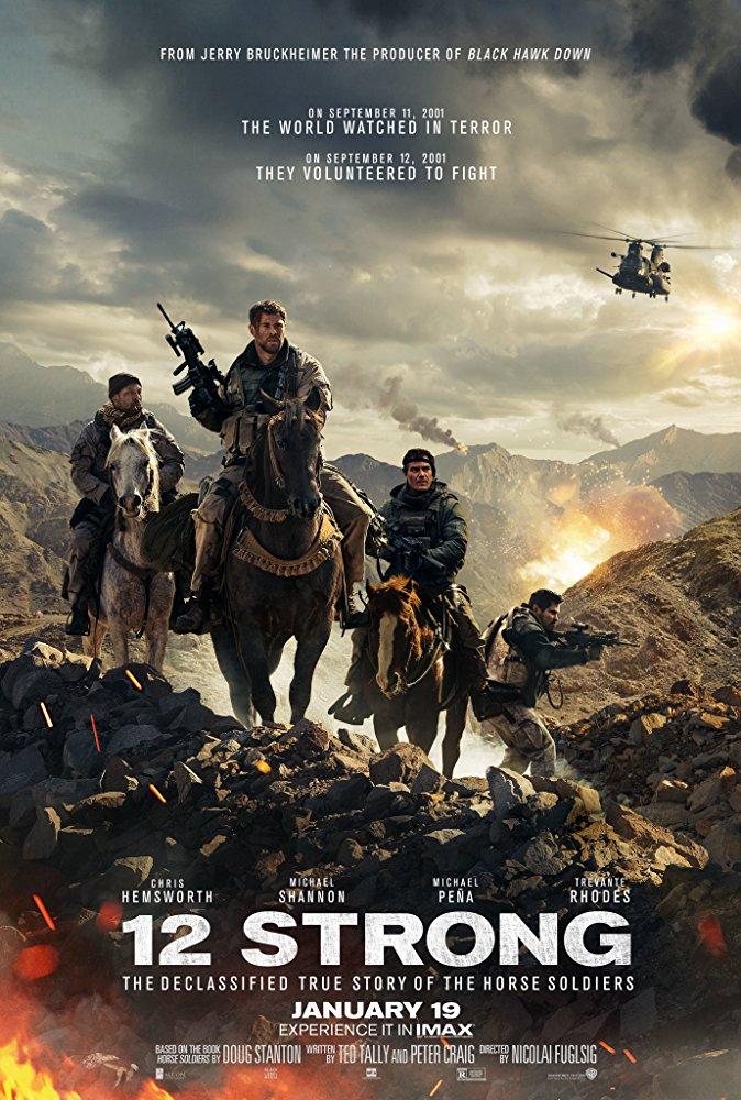 12 strong poster.jpg