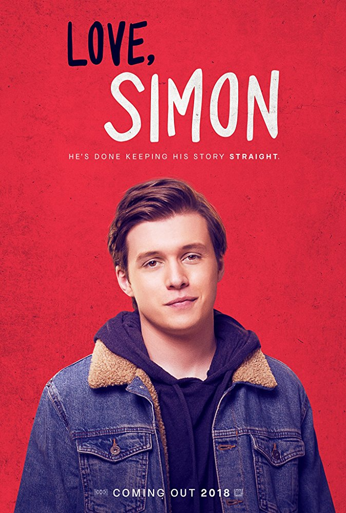 love simon poster.jpg