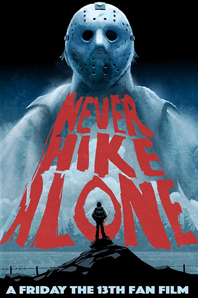 never hike alone poster 2.jpg