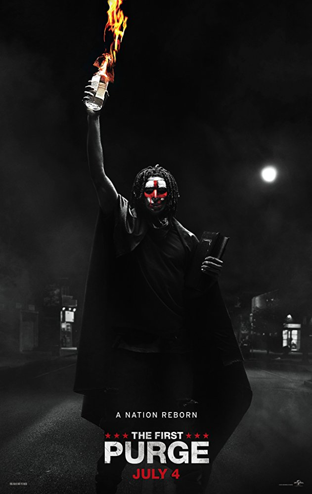 th first purge poster.jpg
