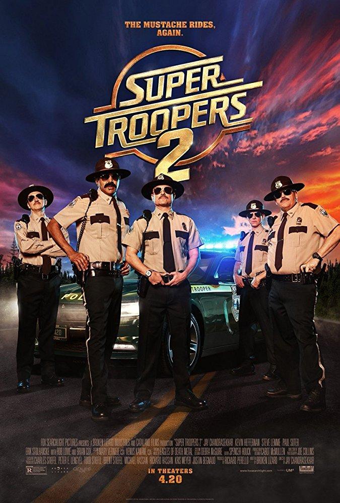 super troopers 2 poster 2.jpg