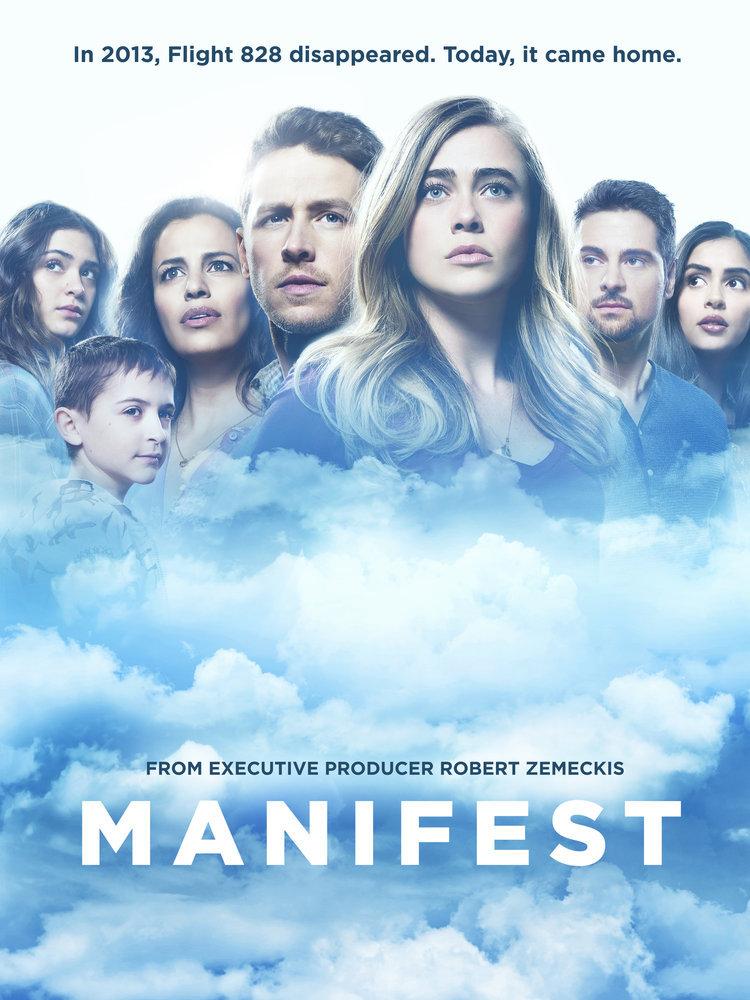manifest poster.jpg
