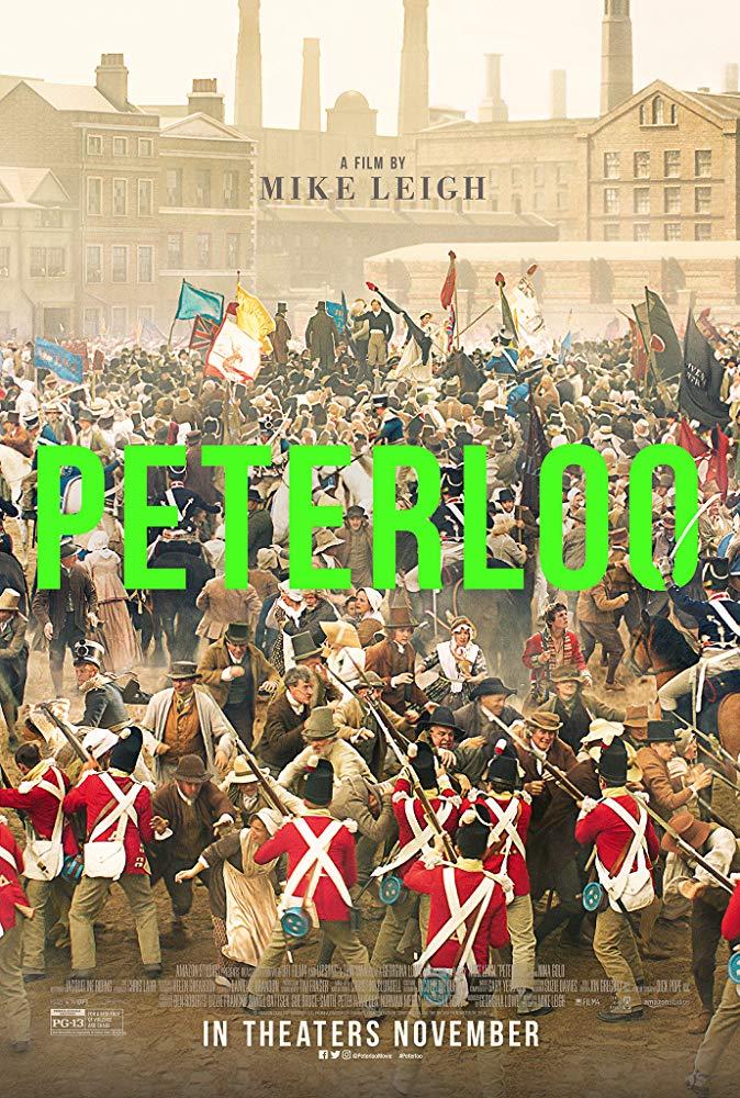 peterloo poster 2.jpg