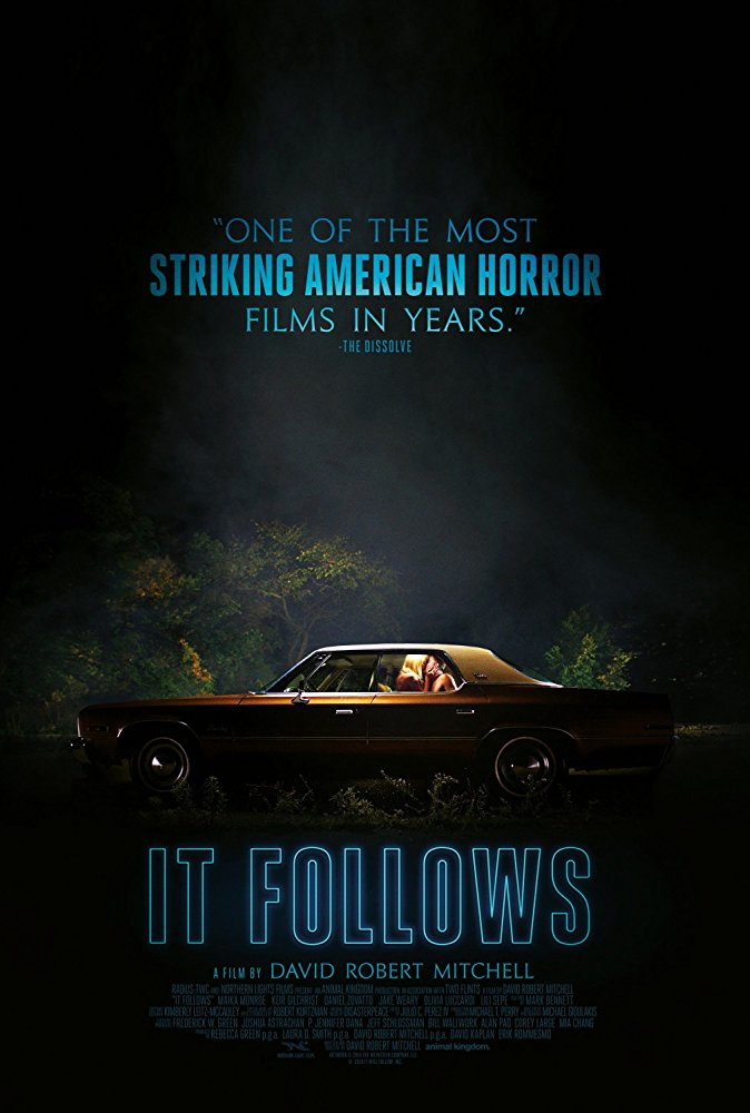 it follows poster.jpg