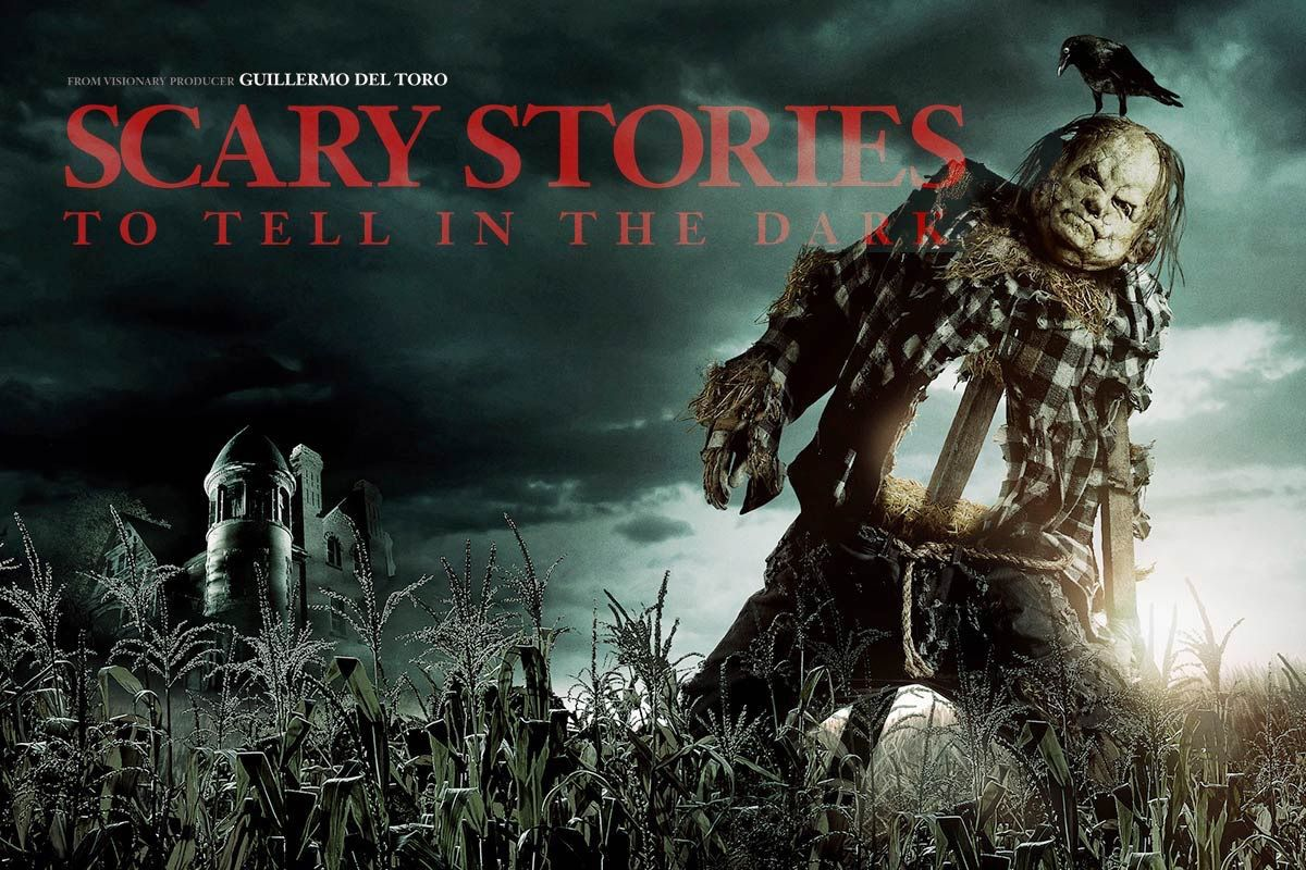 scary stories 1.jpg