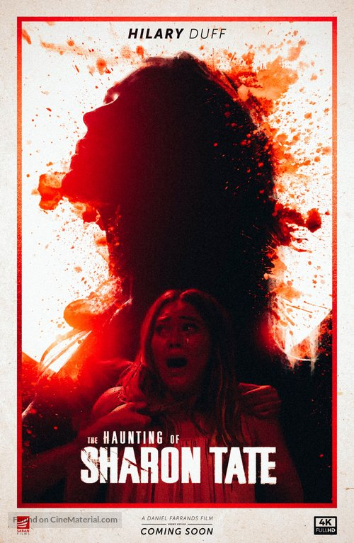 the-haunting-of-sharon-tate-movie-poster.jpg