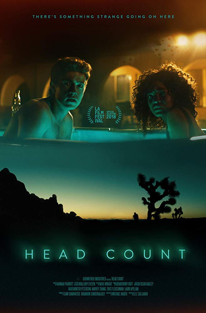 head count poster.jpg