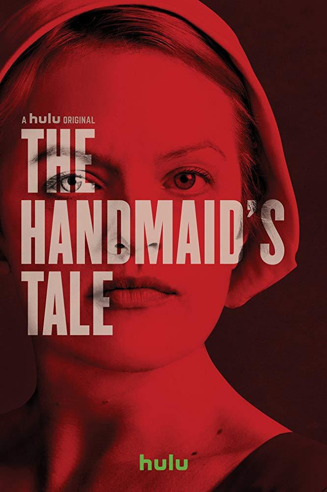 handmaids tale poster 2.jpg