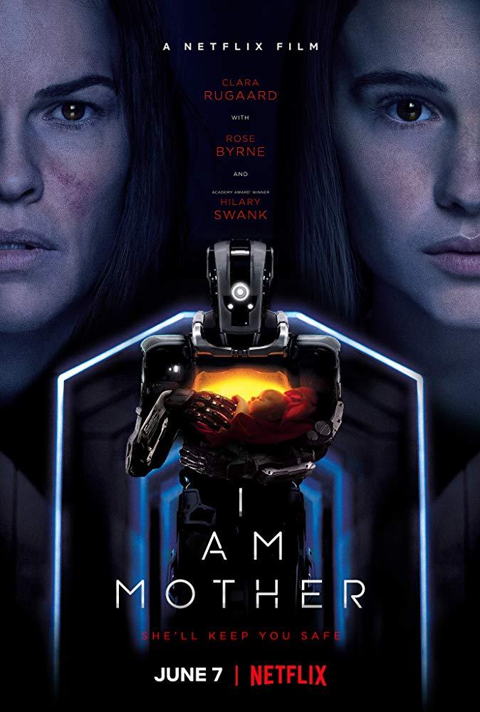 mother poster.jpg