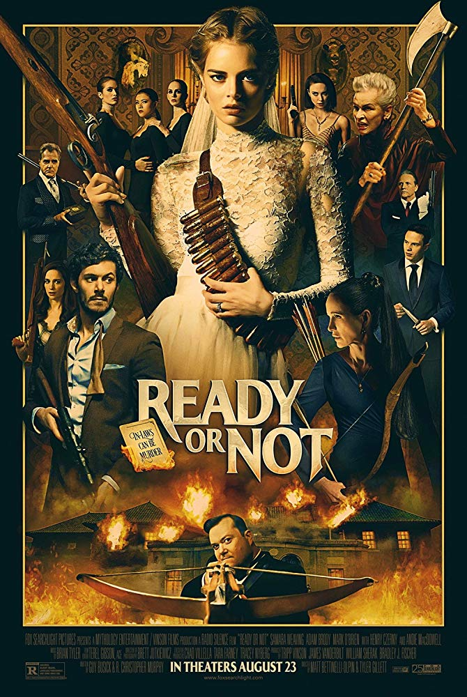 ready or not poster.jpg