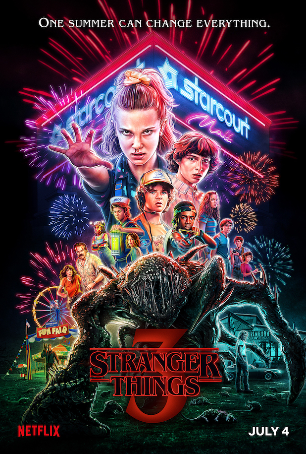 stranger things poster 2.jpg
