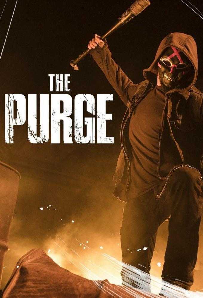 purge poster.jpg