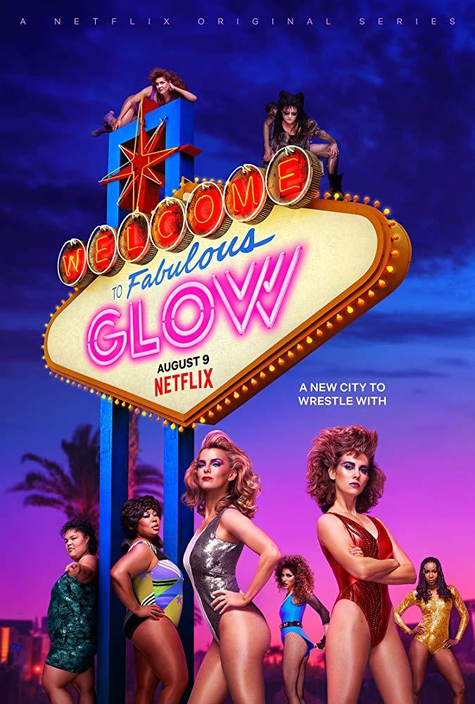 glow poster.jpg