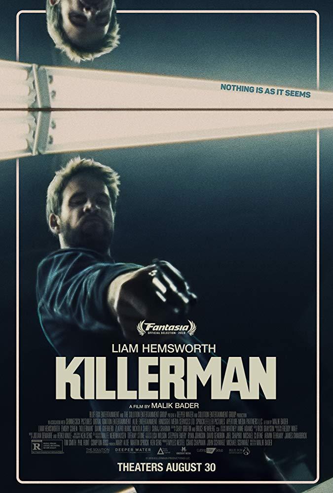 killerman poster.jpg