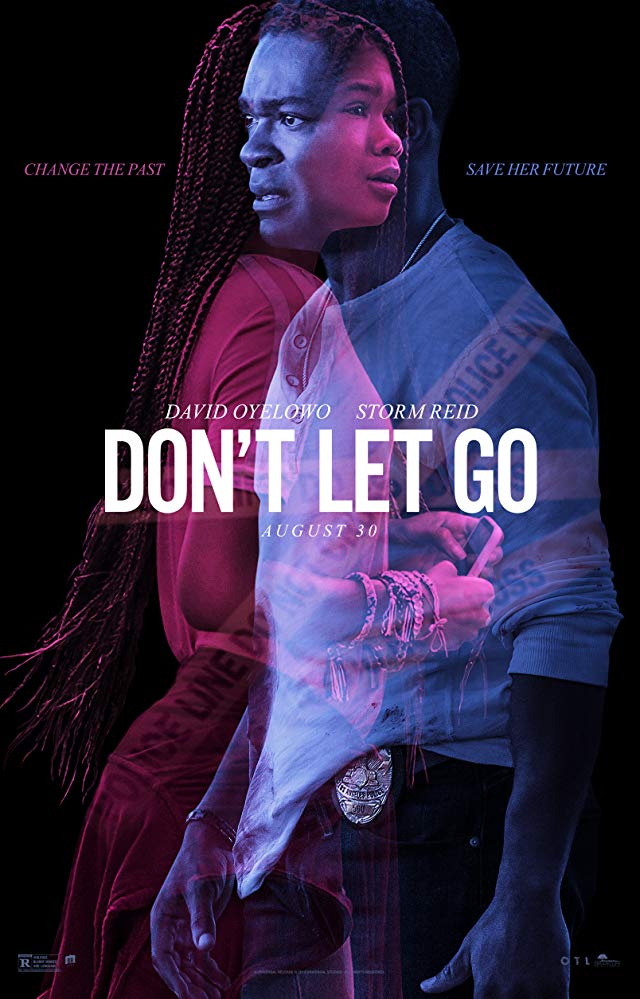 dont let go poster.jpg