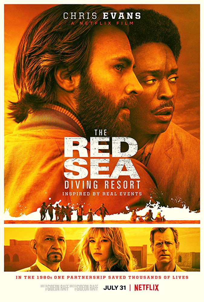 red sea poster.jpg