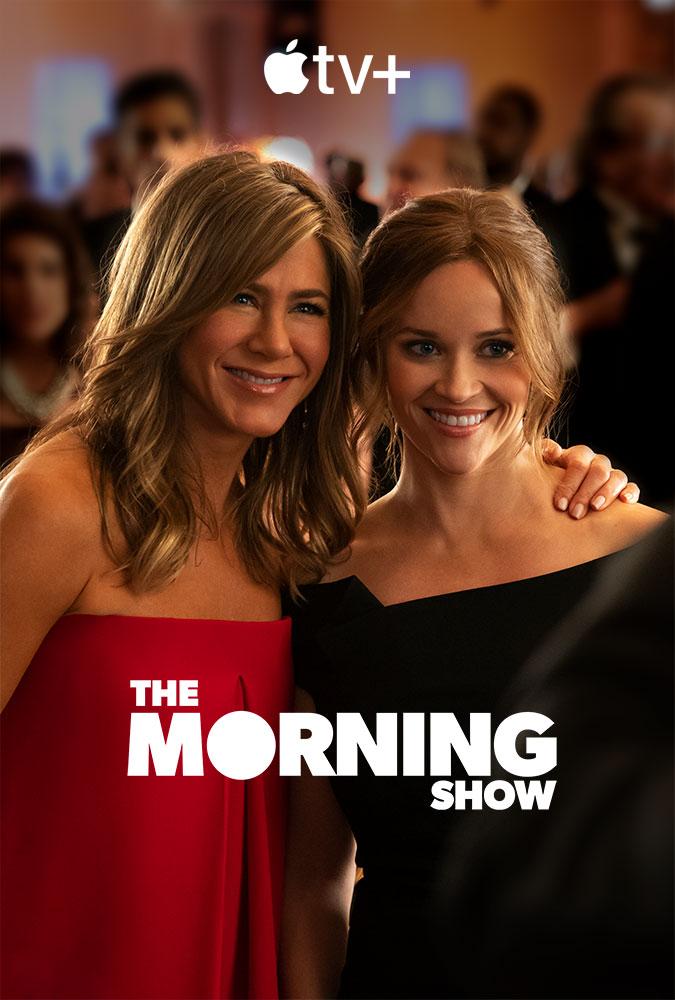 morning show poster.jpg