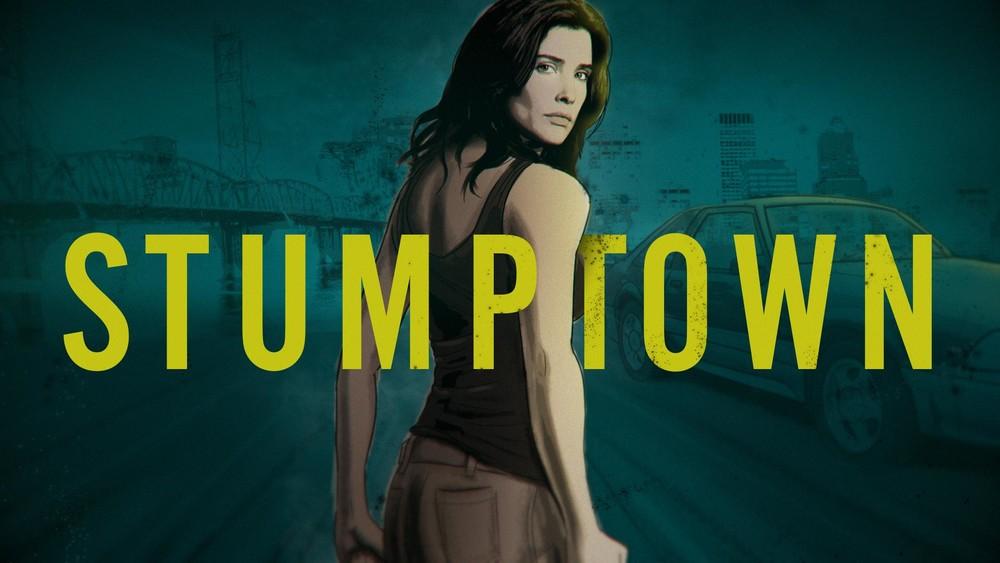 stumptown 1.jpg