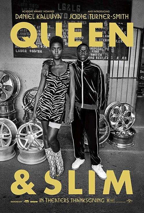 queen poster.jpg