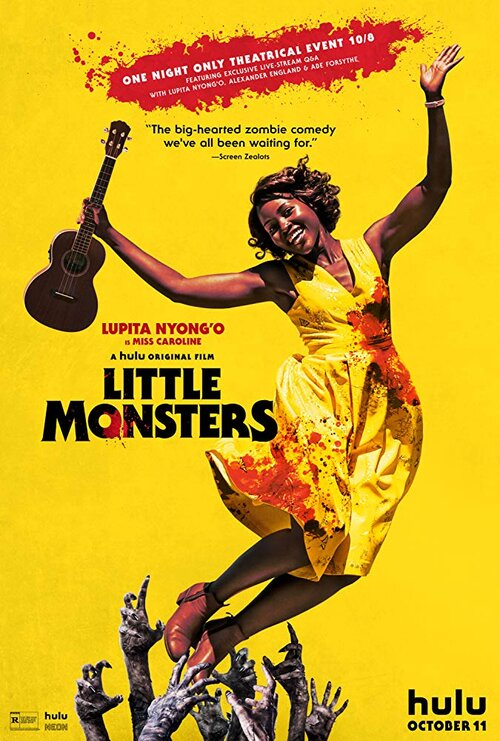 little monsters poster.jpg
