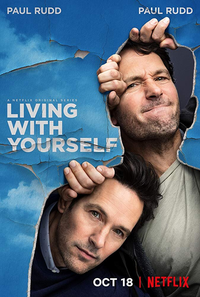 yourself poster.jpg