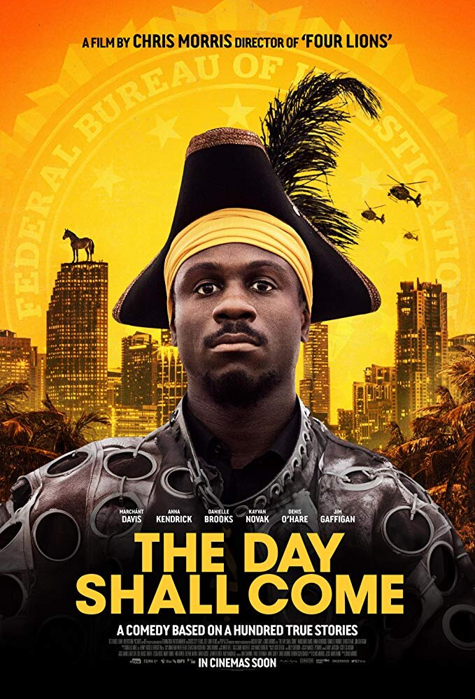 day shall come poster.jpg