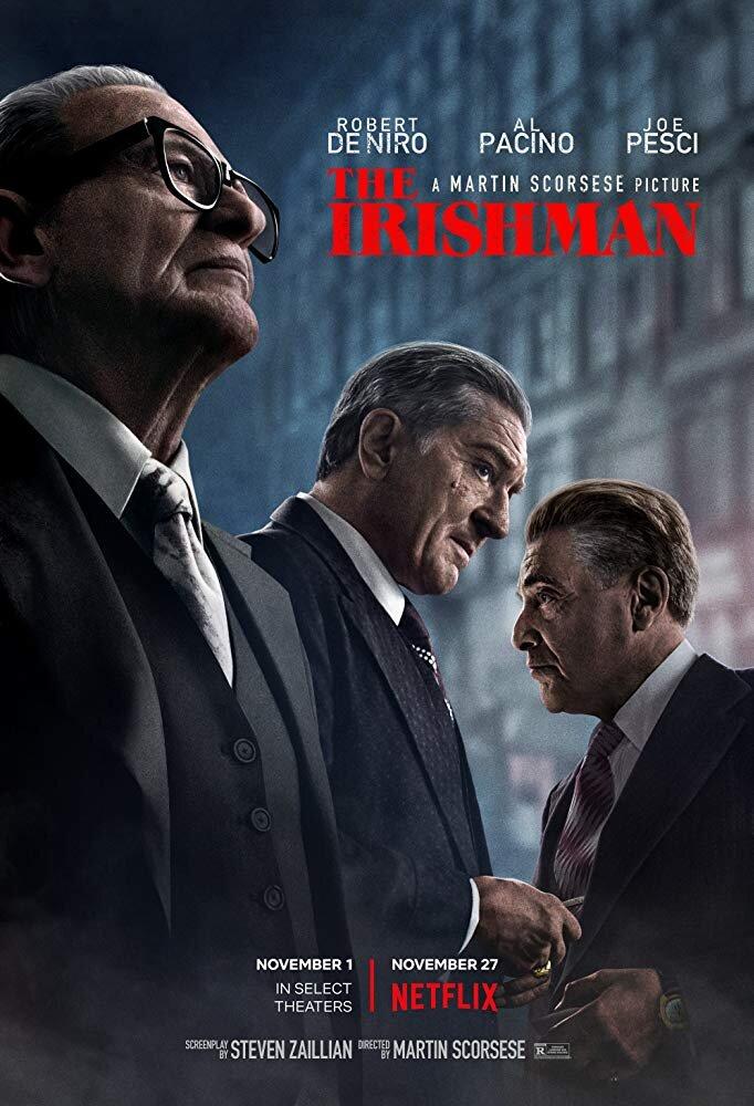 irishman poster.jpg