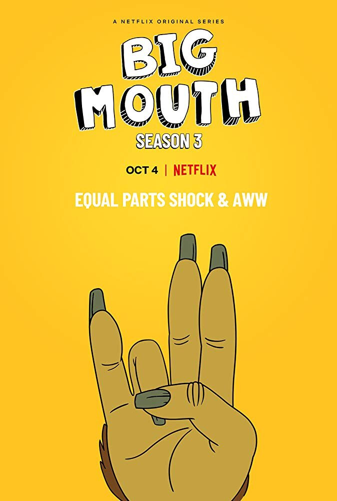 big mouth poster 2.jpg