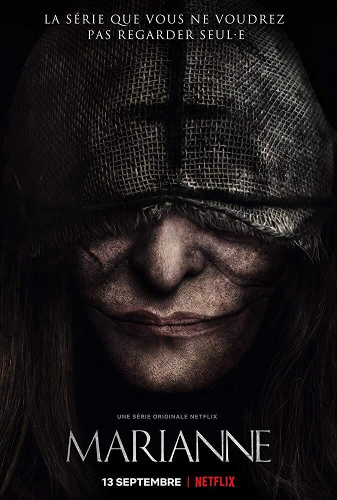 marianne poster.jpg