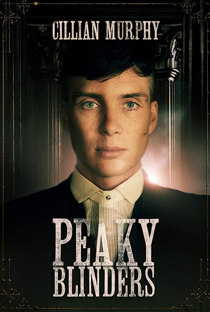 peaky poster.jpg