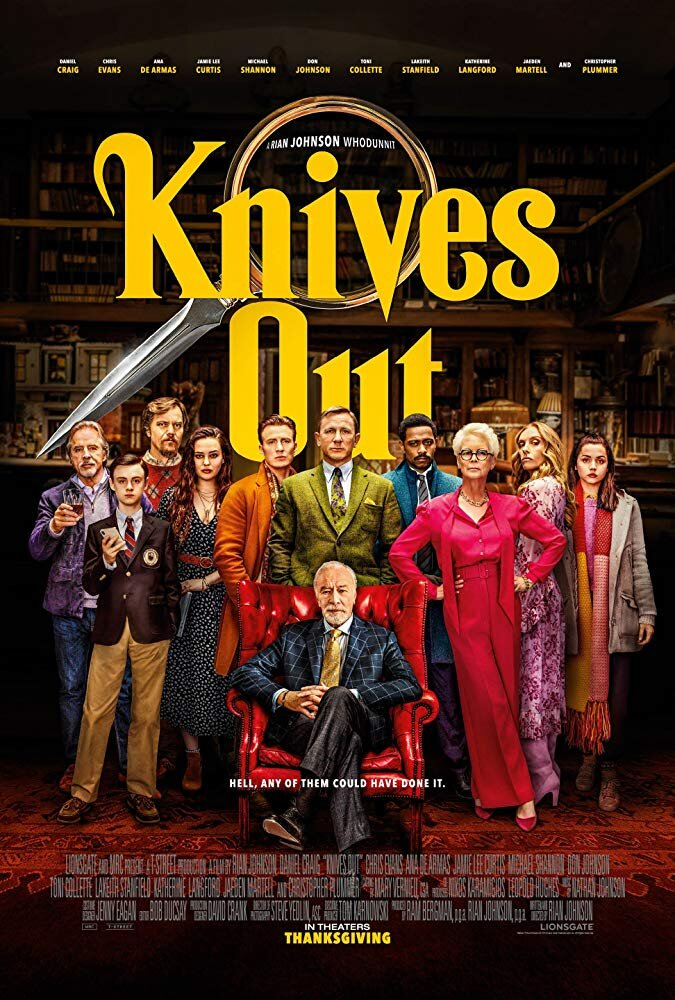 knives out poster.jpg
