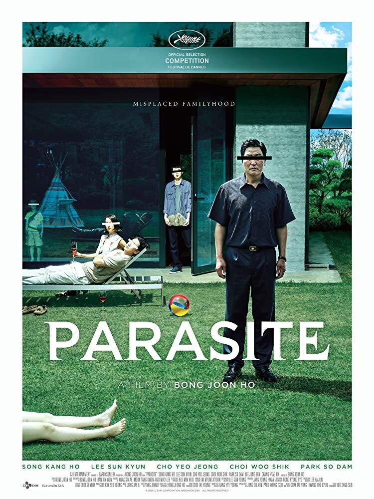 parasite poster.jpg