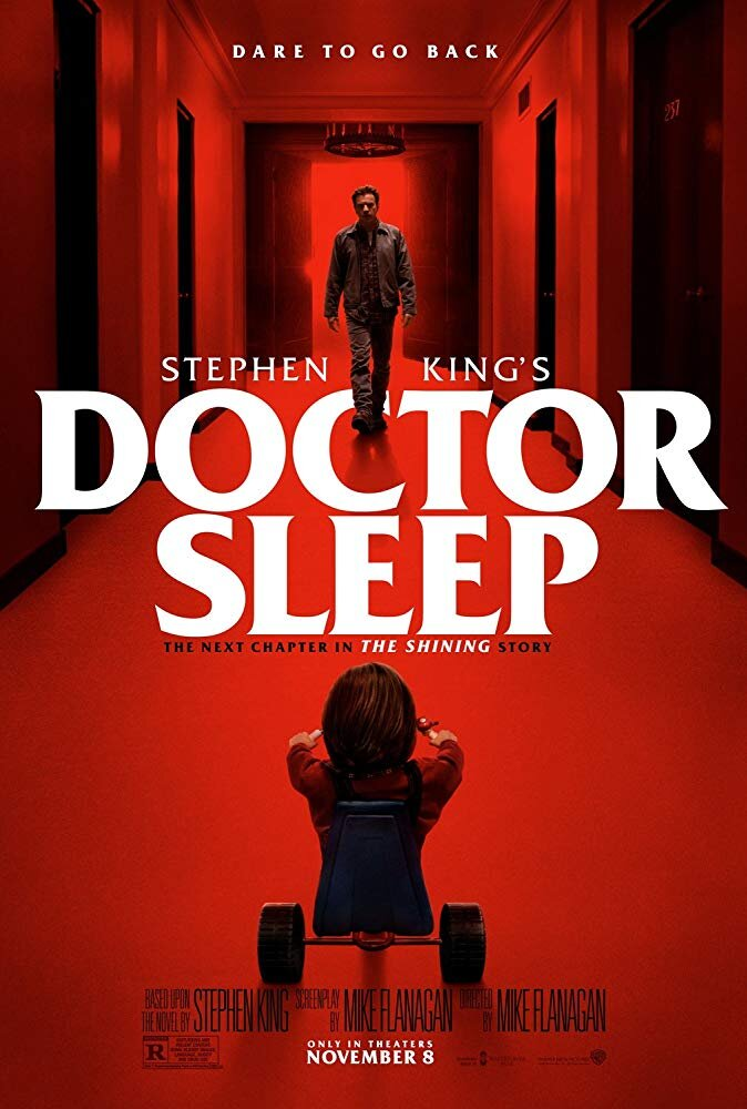 doctor sleep poster 2.jpg