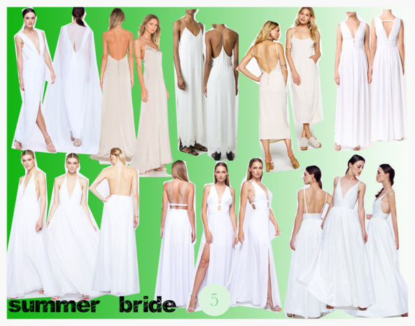 wedding dress options from polyvore v5.png