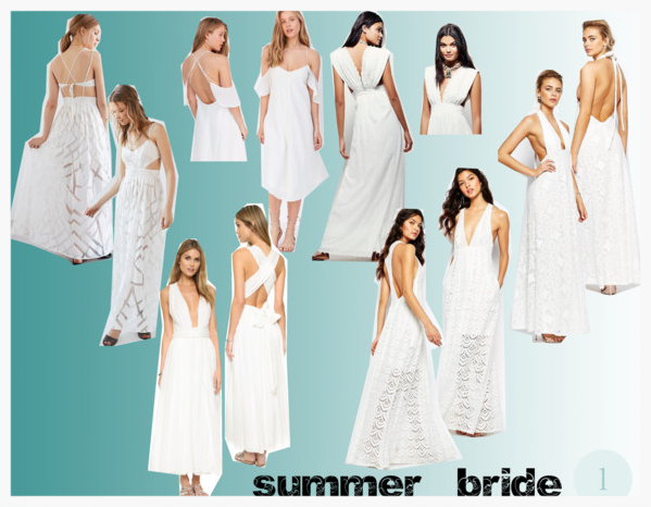 wedding dress options from polyvore v1.png