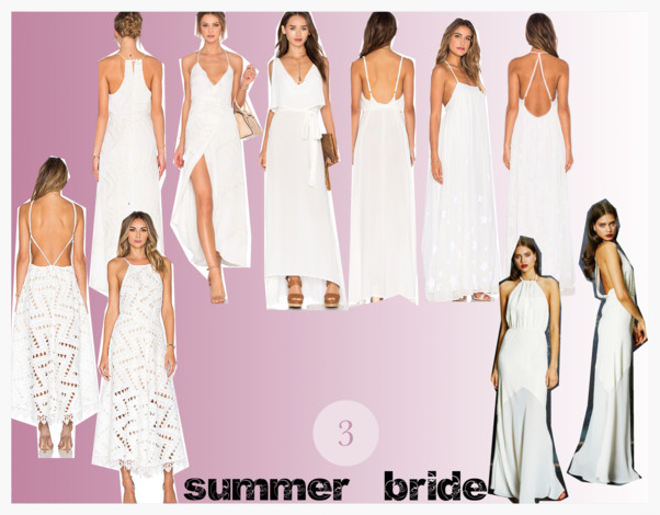 wedding dress options from polyvore v3.png