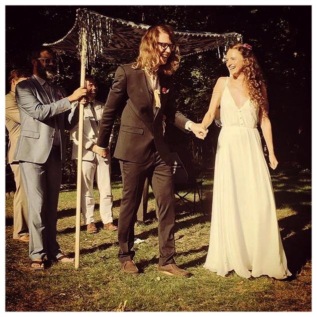 Bayla & Matt Married 2.png