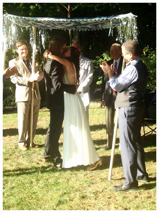 Bayla & Matt Married.png