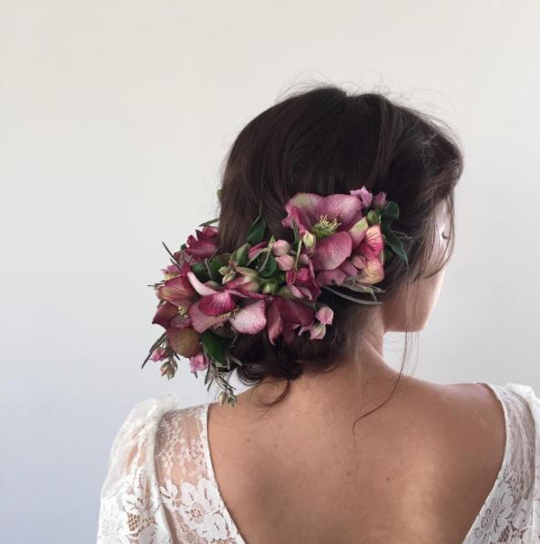 bowsandarrowsflowers