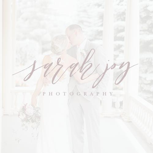 Sarah-Joy-Photography.png