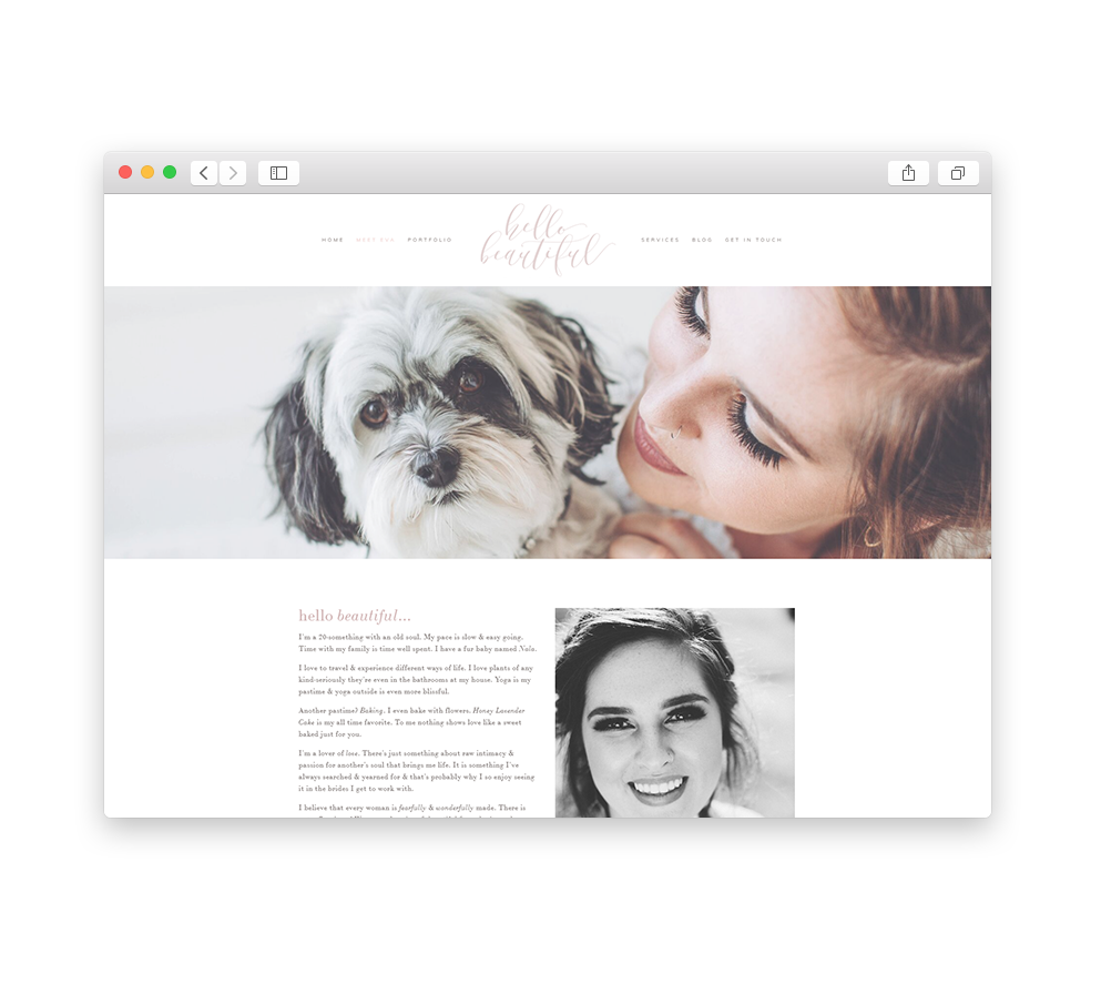 Services-Makeup-Website.png