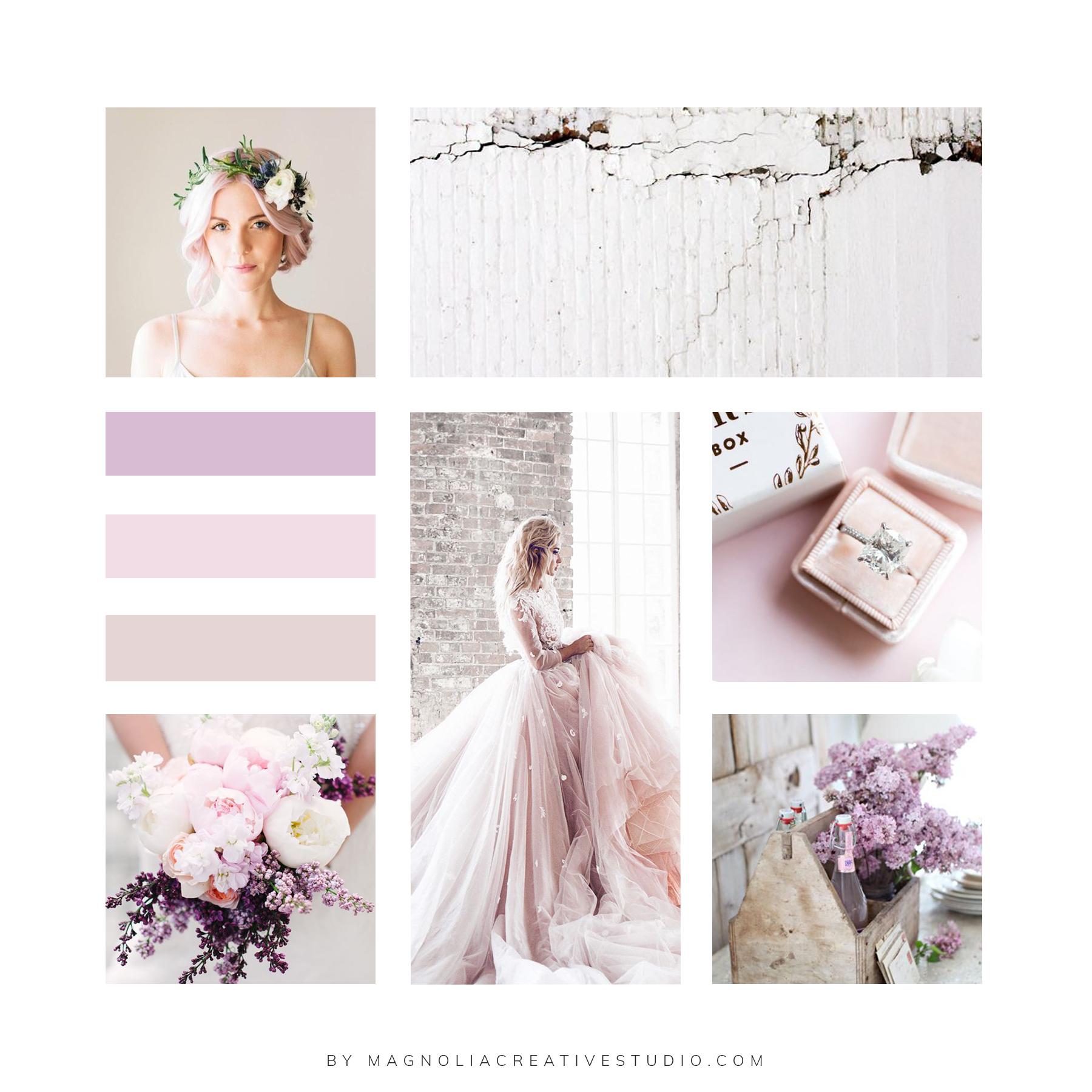 Moodboard-Lavender-Color-Palette.png