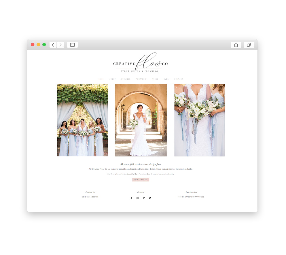 Event Planning-Website.png