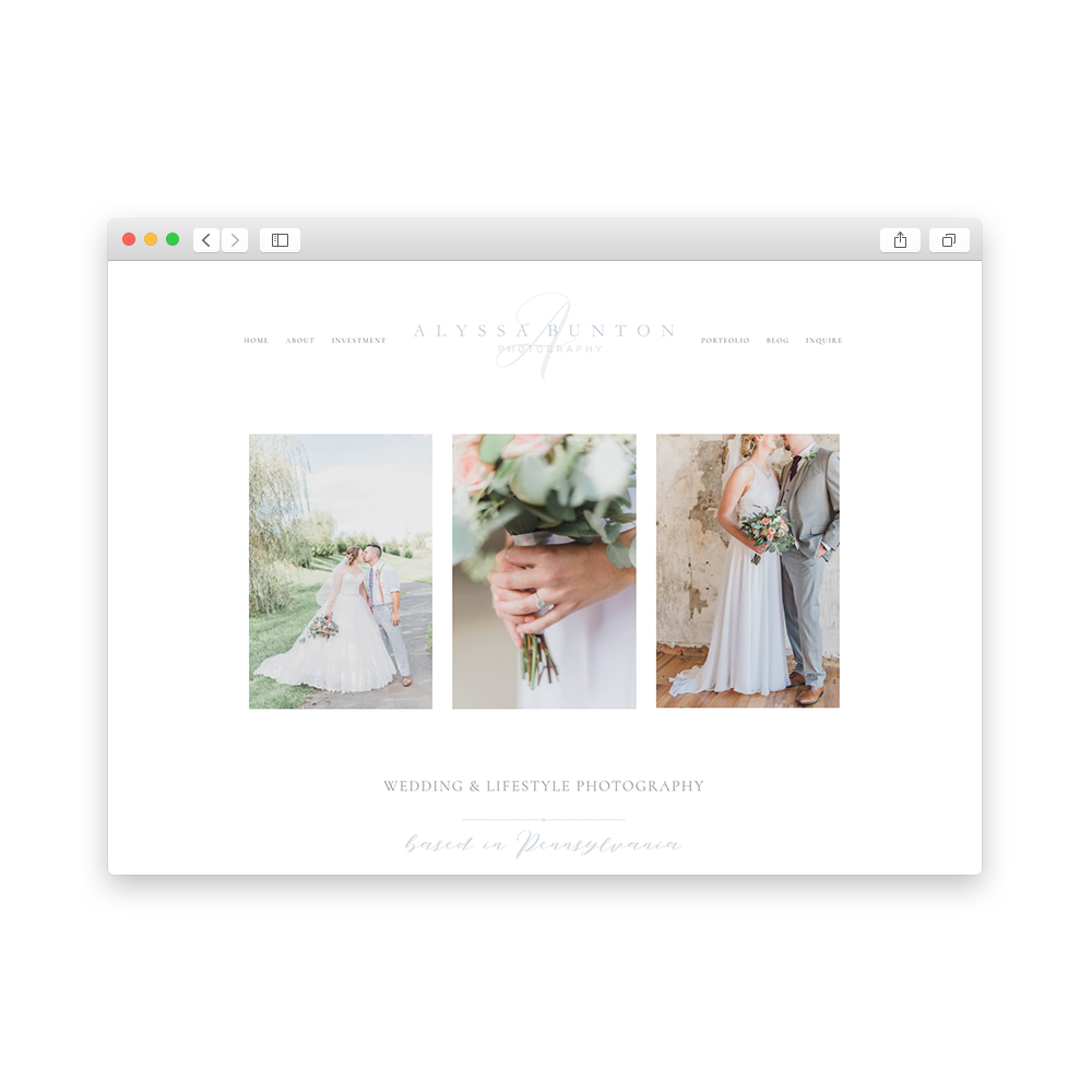 HOMEPAGE-BROWSER-WHITE-BG.png