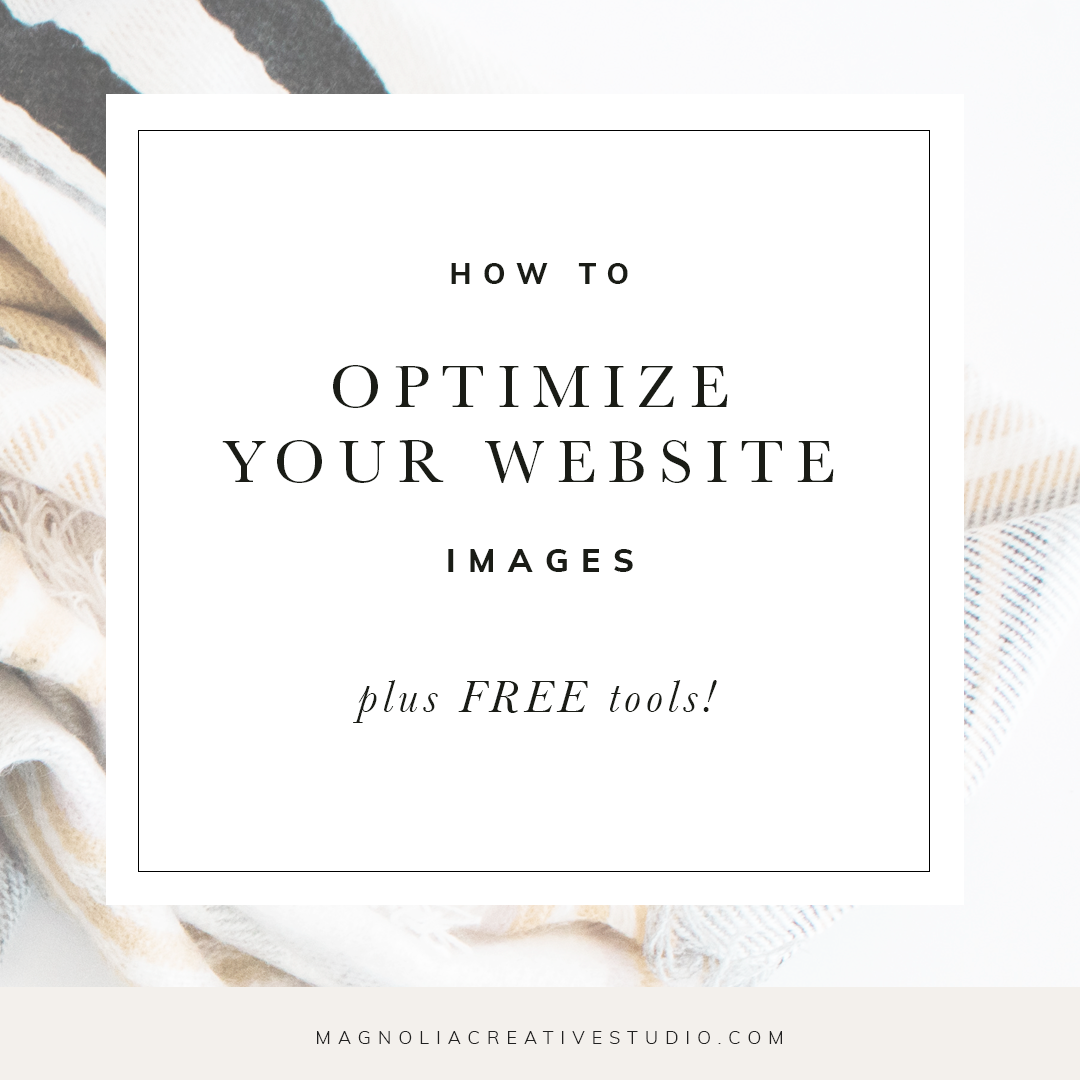 How-to-optimize-your-images.png