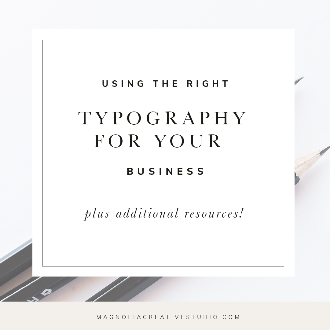 Typography-For-Your-Business.png