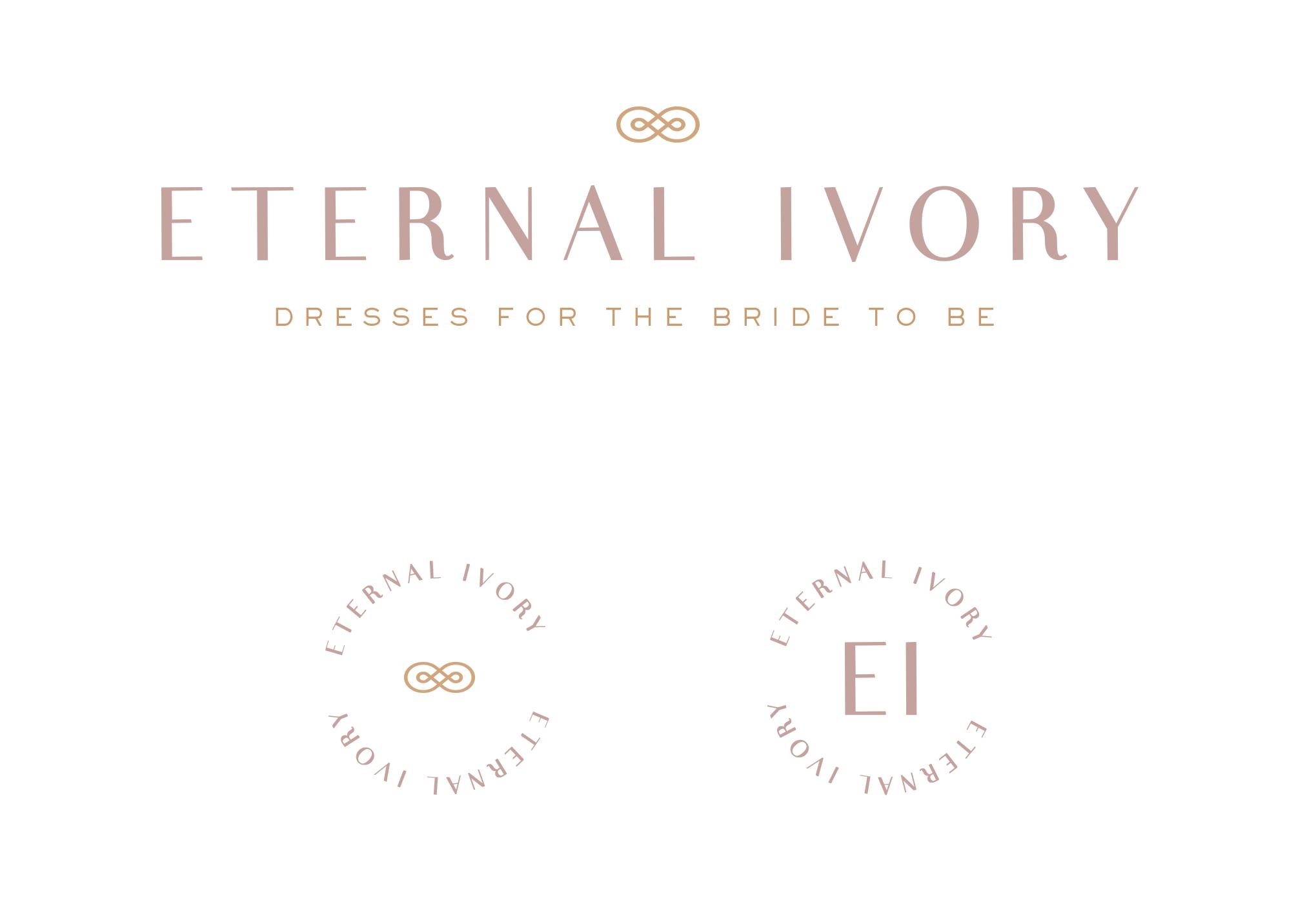 Eternal-Ivory-Logos.png