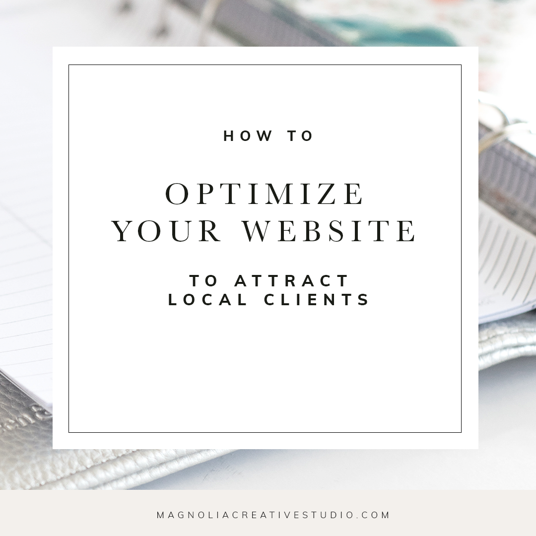 How-to-optimize-your-website-to-attract-local-clients.png
