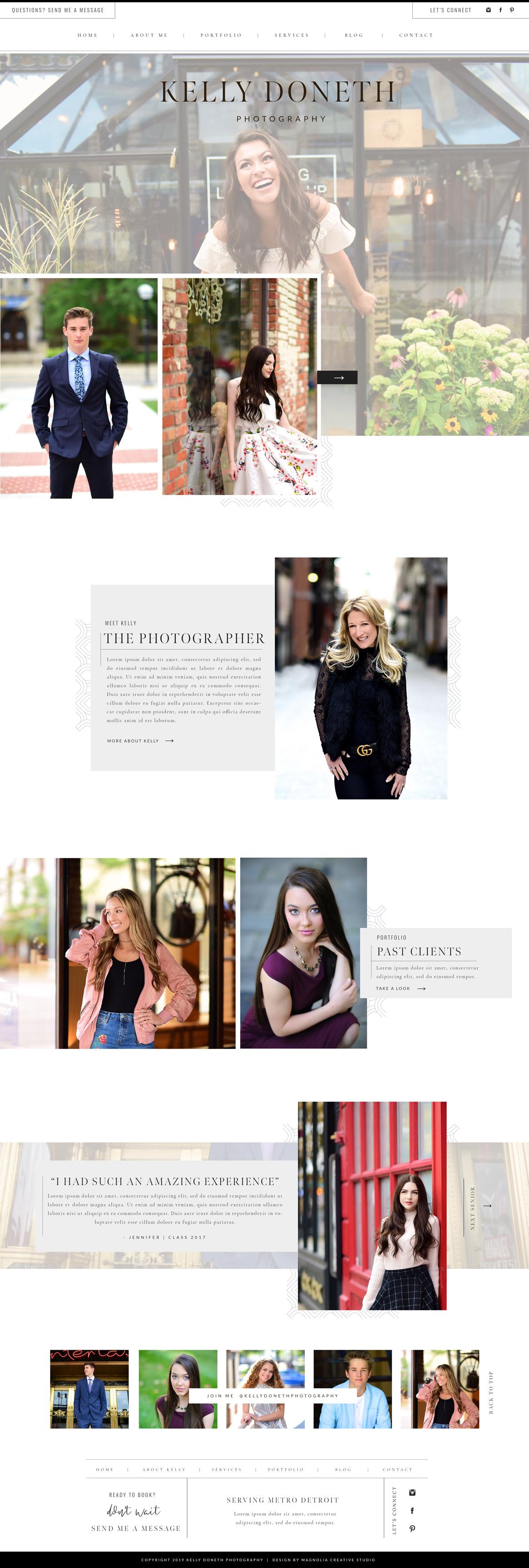 Kelly-Doneth-Photography-by-Magnolia-Creative-Studio-(2).jpg