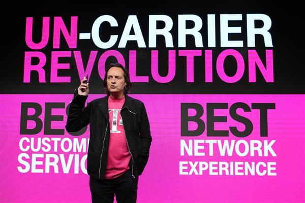 T-Mobile Backdrop 2.jpg